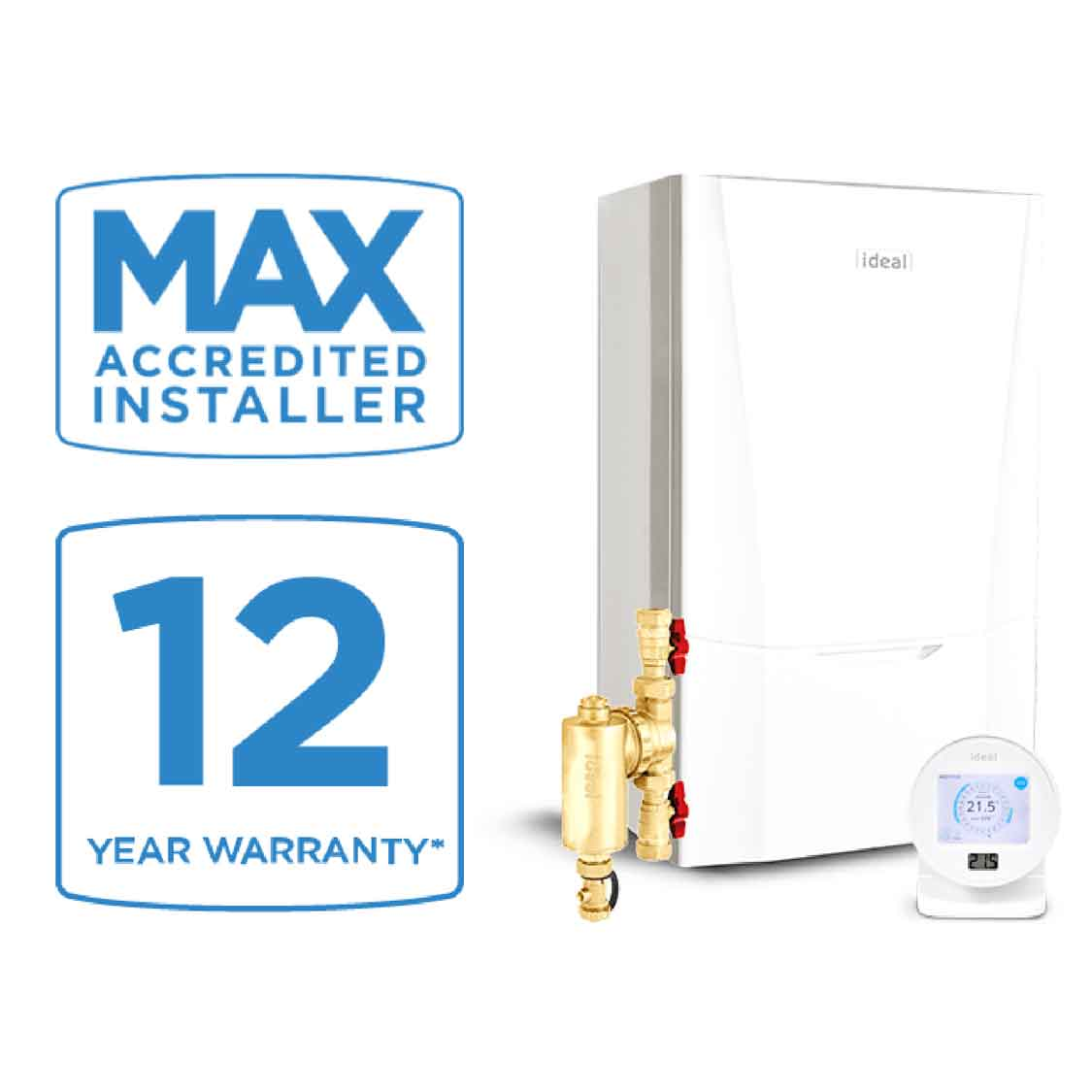 boiler service essex maintenance leigh on sea products