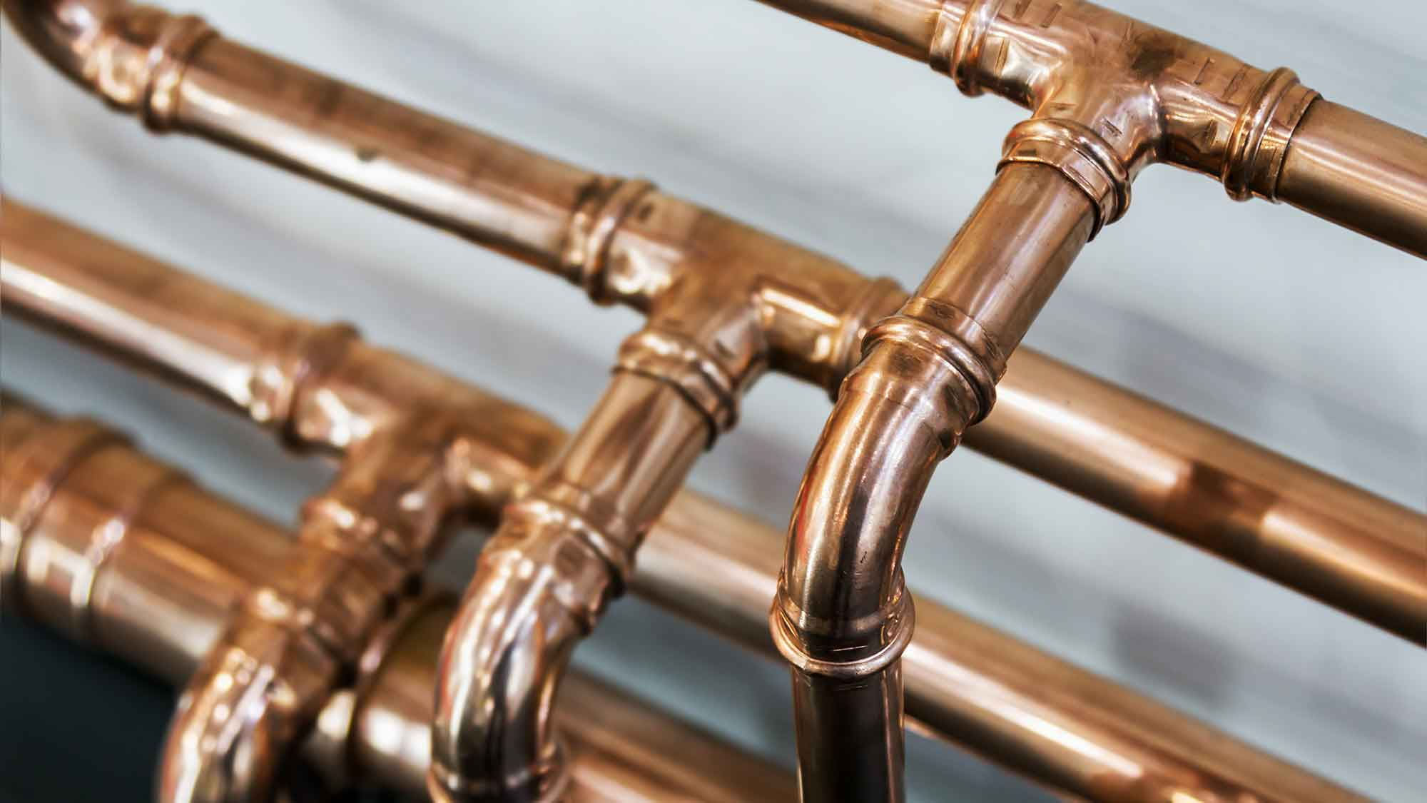burst pipe repair essex maintenance leigh on sea new