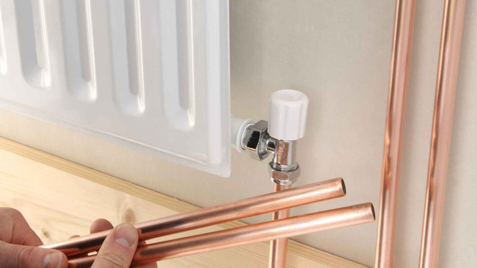 central heating service essex maintenance leigh on sea pipes