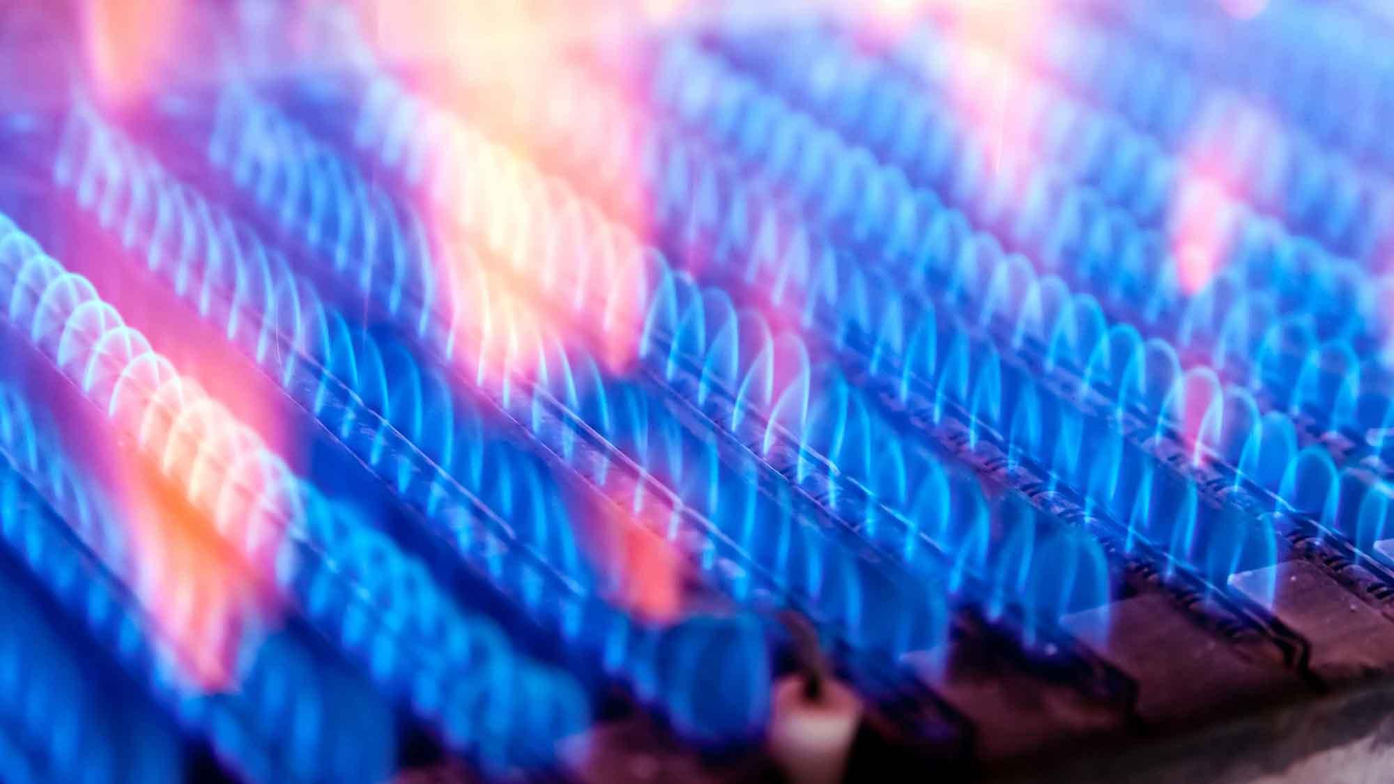 commercial boiler repair essex maintenance leigh on sea flames