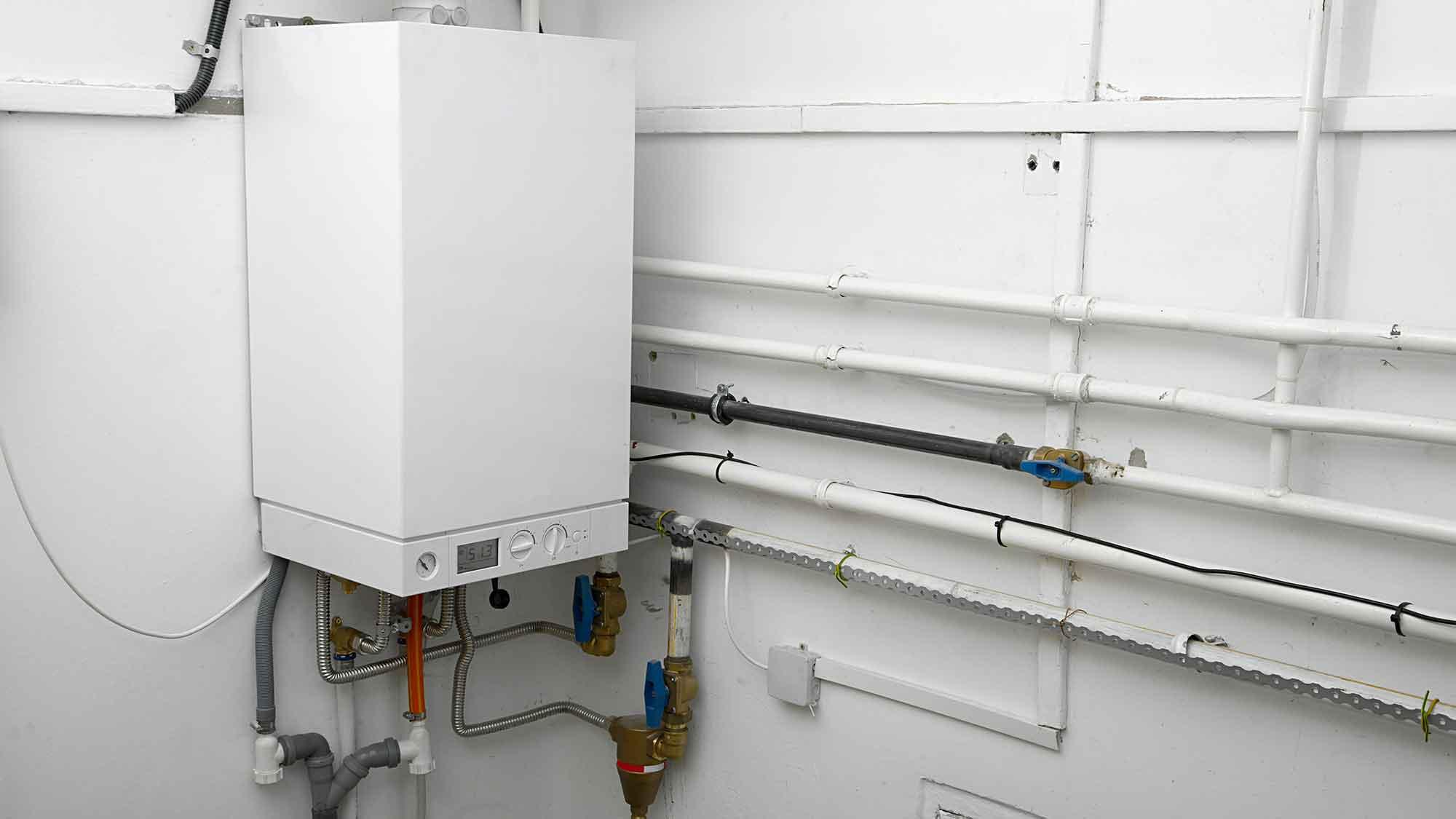 commercial boiler repair essex maintenance leigh on sea room