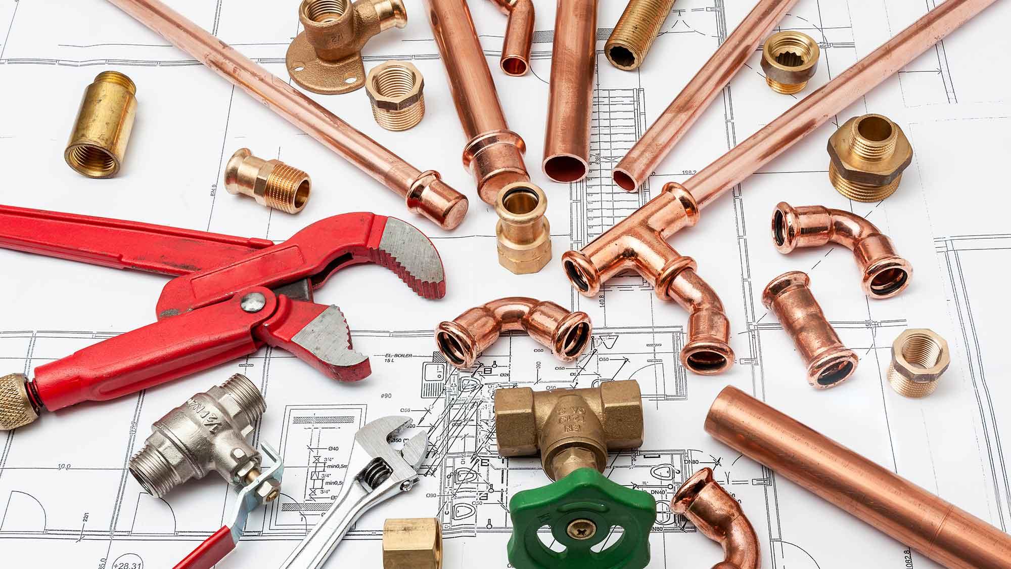 commercial boiler repair essex maintenance leigh on sea tools