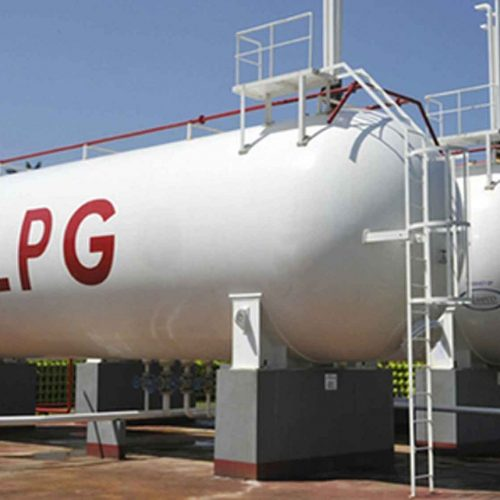 commercial lpg engineers essex maintenance leigh on sea outdoors