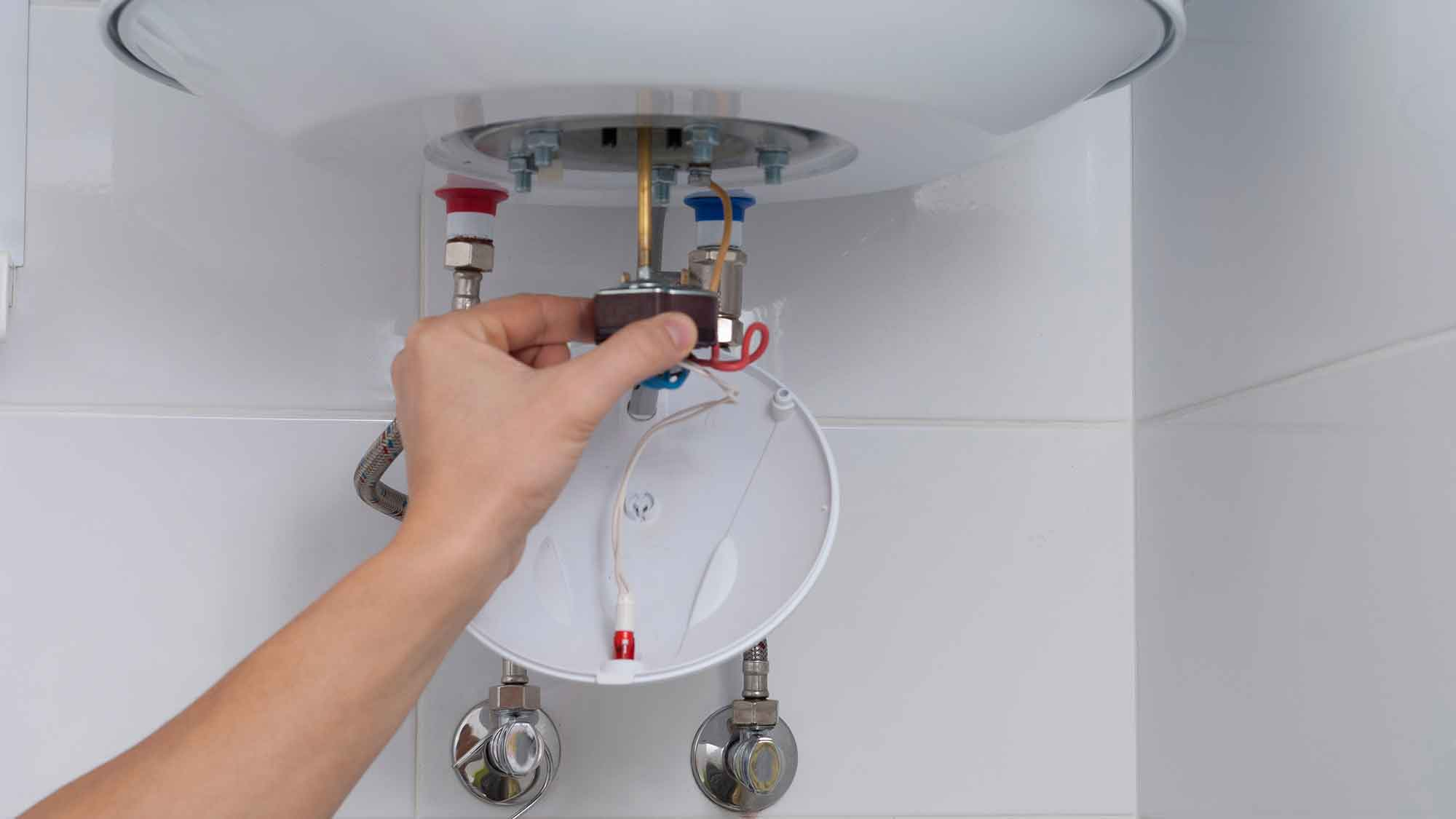 landlord gas safety certificate essex maintenance leigh on sea replace