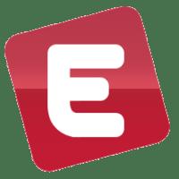 content-restrict-logo