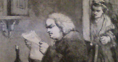 johnson-vicar-of-wakefield-small