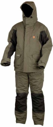 highgrade thermo suit