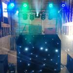 Essex Event Party DJs Barn Party DJ 40th Birthday Party
