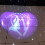 Essex Event Mulberry House Dance Floor Hire
