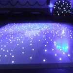 Professional DJs Corporate Events dance floor setup