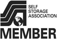 Essex Mini-Storage, Inc., Storage Essex, MA