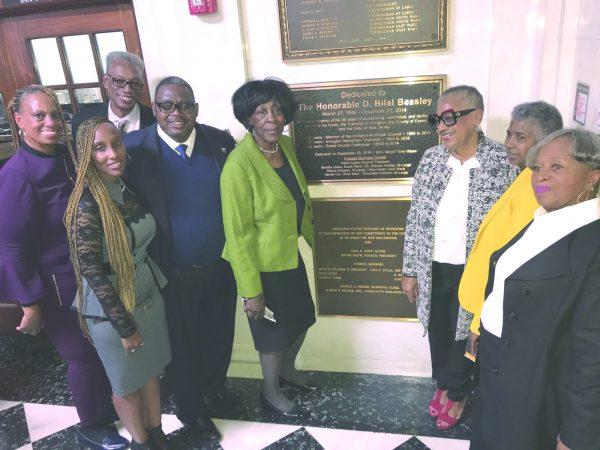 34th annual MLK Legacy of a Dream event will still happen