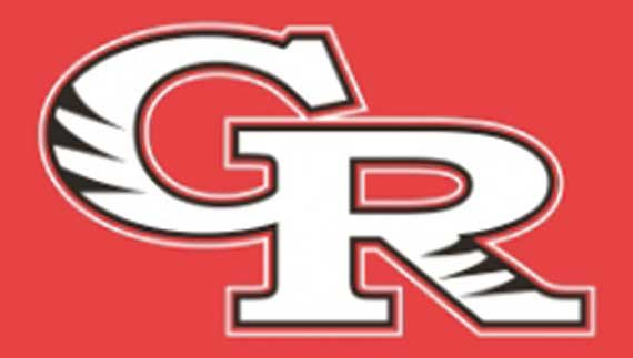 Glen Ridge HS boys lacrosse team finishes runner-up in South Group 1 state tournament