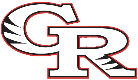 Glen Ridge HS swim teams give good efforts at SEC/Essex County Championships