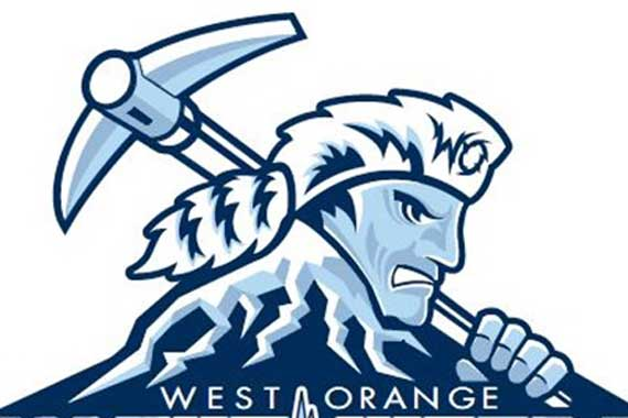 West Orange HS' Denae Hill and Olivia Prescott impress at indoor track and field Meet of Champions