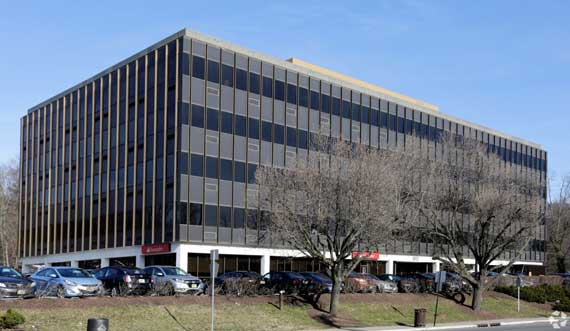 West Orange office building sees 10 new leases, lease renewals