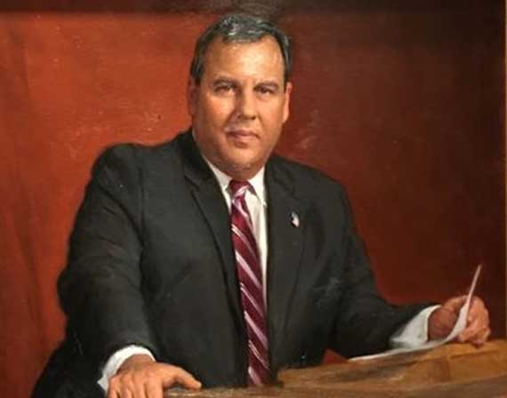 Essex Republican women to honor Chris Christie