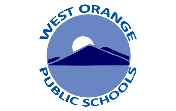 BOE receives update on district water and air quality