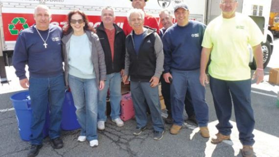 Bloomfield Photos – May 2nd