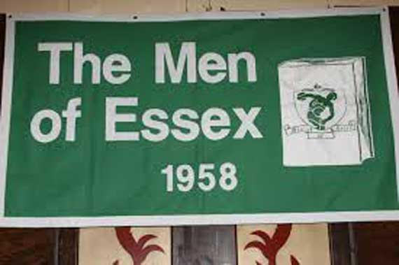 61st Annual Essex Awards to take place May 15