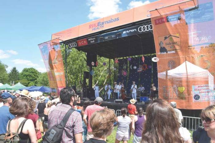 Maplewoodstock postponed to next July due to health concerns
