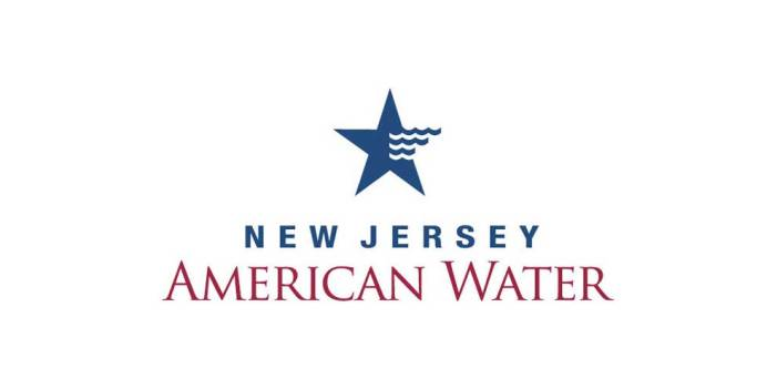 NJAW announces new program to create jobs and invest in water services