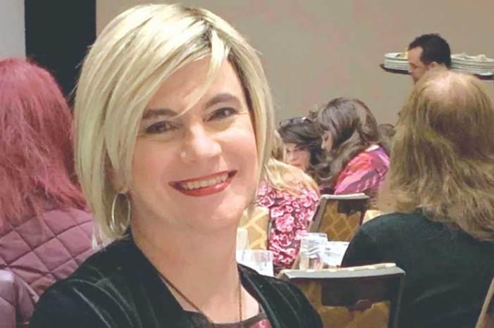 LGBT activist dies in S.O. fire