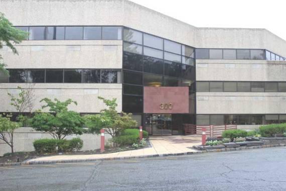 Appellate court halts redevelopment plan in West Orange