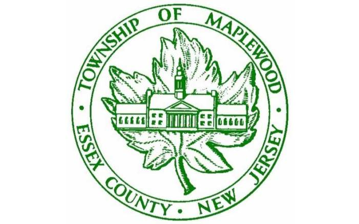Free adult health clinics in Maplewood