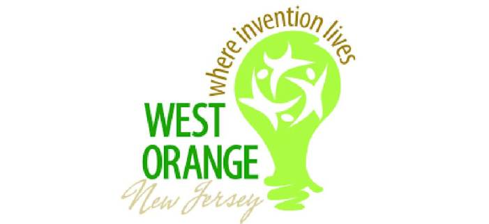 Help West Orange kick off Earth Hour