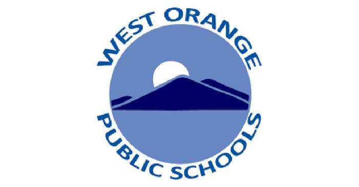 WOSD emergency closing and delayed opening information