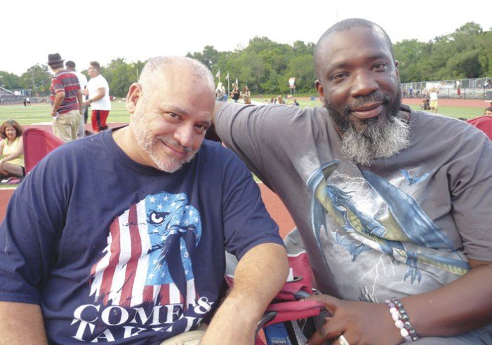 Bloomfield Photos – August 15th