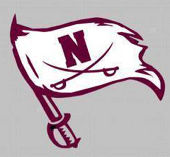 Nutley HS wrestling team enjoys fine ECT showing