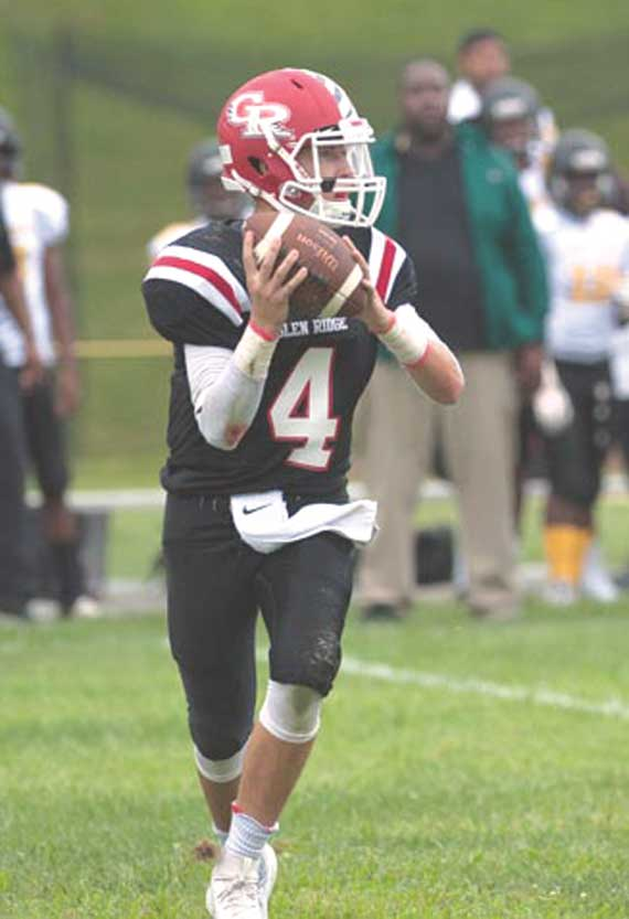 HS football preview: Glen Ridge optimistic with solid returning group