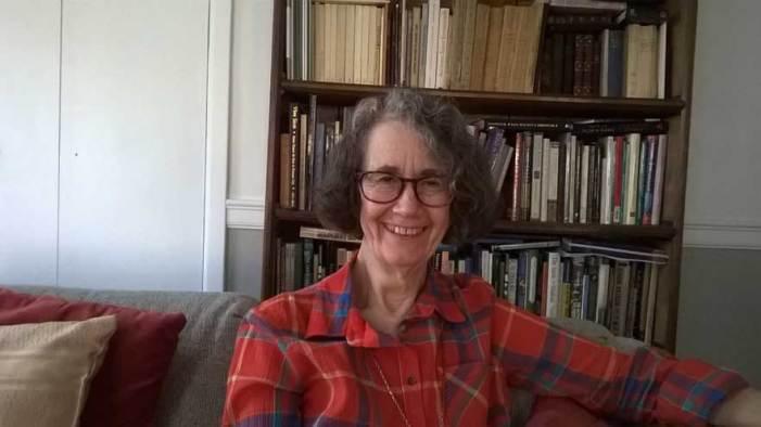 Deutsch to deliver Oesterreicher Memorial Lecture