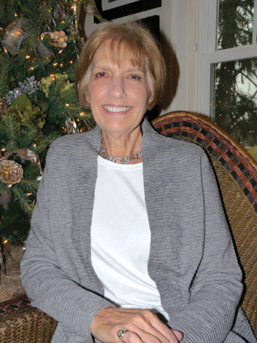 Former Bloomfield educator reflects on 22 years of service
