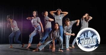 WO-dance-evolving2-C