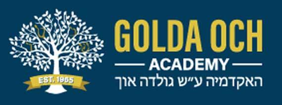 Golda Och girls basketball star Ally Landau scores 2,000th point