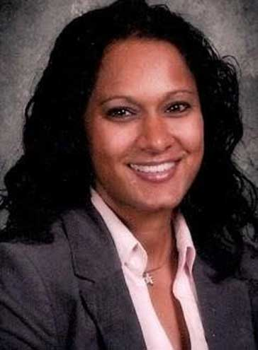 Kelly Elementary counselor joins women's panel at Stony Brook University