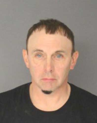 North Arlington man charged with luring, sexually assaulting a minor in Essex County