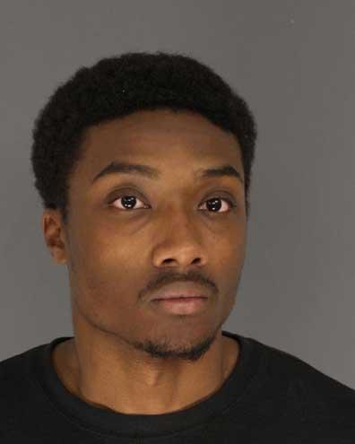 Serial killer from Orange sentenced to 160 years for killing three women