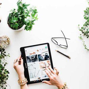 plant_tablet