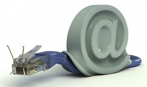 London broadband engineer fixing your problems