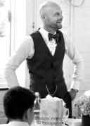 Halford Wedding (20)