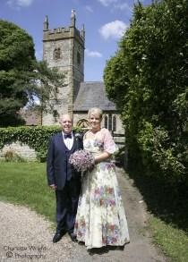 Halford Wedding (7a)