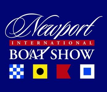 Newport International Boat Show, 2016