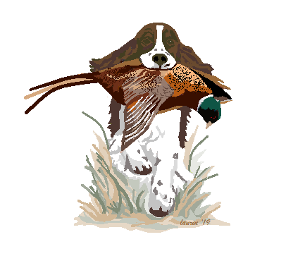 phucking pheasant