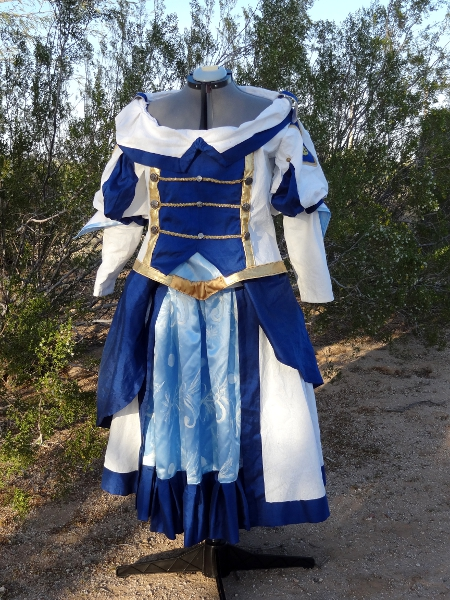 Fable3elegantprincesssuit