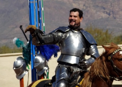 arizona renfest 2014