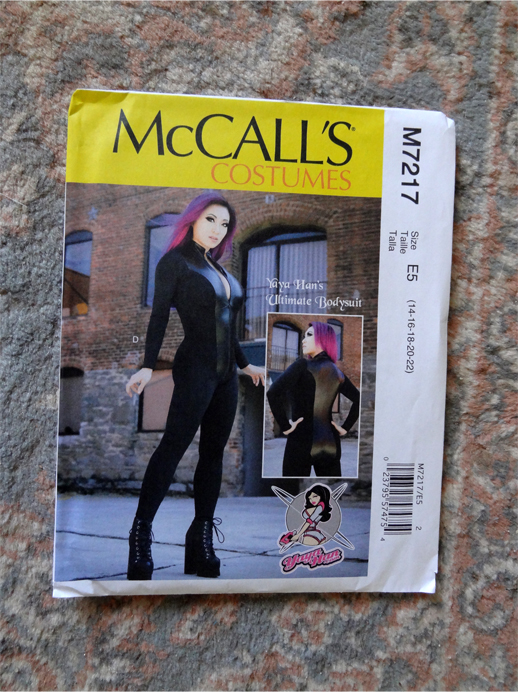 McCalls pattern 2015 (3)